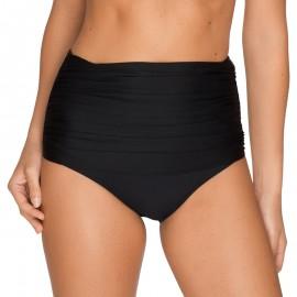Full Brief - Swimwear, Cocktail, Prima Donna Swim 4000156