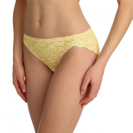 Brazilian Brief, Color Studio Lace, Marie Jo L'aventure 0521630