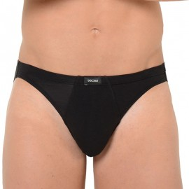 Slip Comfort, Smart Cotton, Hom 349784