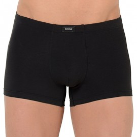 Boxer Comfort, Smart Cotton, Hom, 349774