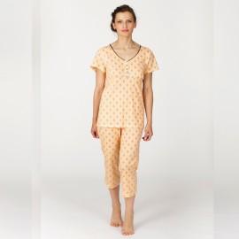 Pyjama Corsaire, Deco, Egatex 161449
