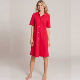 Buttoned Dress 100cm, Coast, Taubert 161823-522