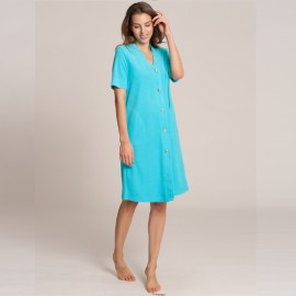 Dress (Toweling) 100cm, Tracey, Taubert 161611-223