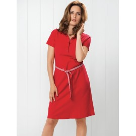 Robe Polo 95cm, Coast, Taubert 161823-521