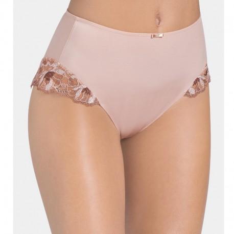 High Panty, Modern Bloom, Triumph 10158022