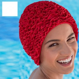 Bathing Cap, Fashy 3448