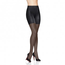 20D Tights Sheathing Panty, Shaping Sheers, Spanx 913