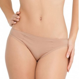 Brief, Sensation Plaisir, Epure de Lise Charmel PCP0101_CO