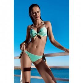 Swimsuit 2P, Push-up Bikini Top, Vancanze Italiane 6812VD