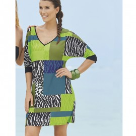 Robe, City & Beach, Sunflair 2305616