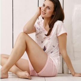 Pyjama Manches Courtes, Ringella 6161321