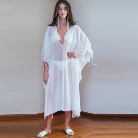 Caftan Long, Marybloom 111