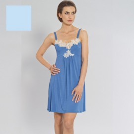 Nighties Bretelle, Amelia, Coemi 162C811