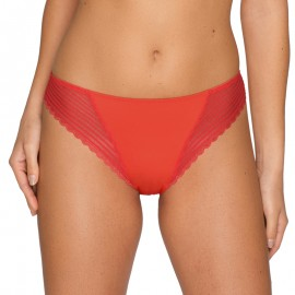 Seductive Italian Brief, Trésor, Prima Donna Twist 0541165-CLM
