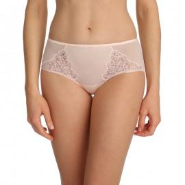 Shorts - Hotpants, Manuela Crystal Pink, Marie Jo 0501983-CRP
