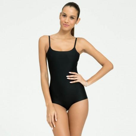 Body Shapewear , BodySuit, Spanx 10010R