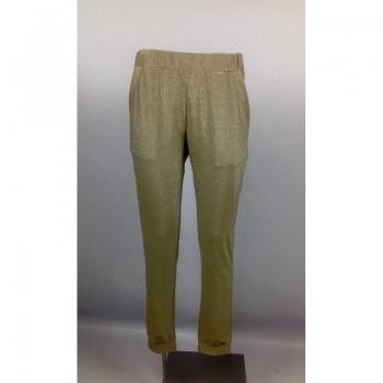 Pantalon, Twin-Set BS6HHH