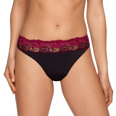 Chic Thong, Delight, Prima Donna 0662760-POC
