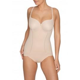 Body Gainant, Perle, Prima Donna 0462342_PERM