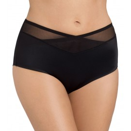 Maxi Brief Shape, True Shape Sensation, Triumph 10162228