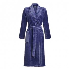 Dressing Gown, Long Sleeves, Ringella 6414761