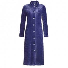 Robe De Chambre Manches Longues, Ringella 6414762