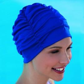 Bonnet de Bain, Fashy 3401