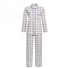 Pyjama, Ringella 6411216