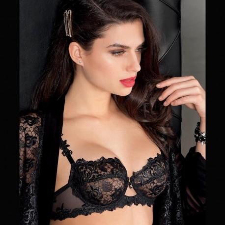 lingerie de luxe de nuit au meilleur prix pour la femme best price for luxury lingerie for women. Black Bedroom Furniture Sets. Home Design Ideas