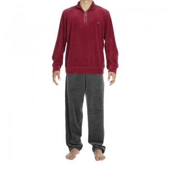 Homewear Jogging, Jazzy, Hom 400408