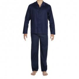Pyjama Manches Longues et Pantalon, Warren, Hom 400324