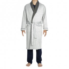 Bathrobe, Germain, Hom 400301