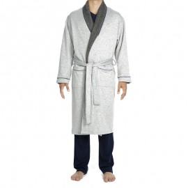 Peignoir-Robe de Chambre, Germain, Hom 400301