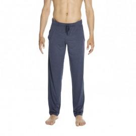 Pantalon, Kid, Hom 400300