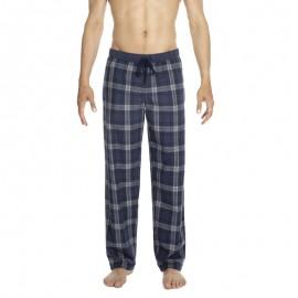 Pantalon, Bob, Hom 400299