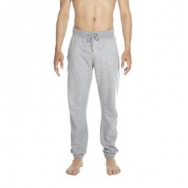 Pantalon, Yves, Hom 400298