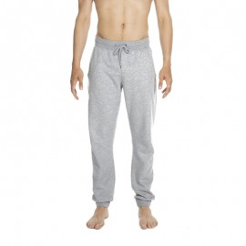 Pants, Yves, Hom 400298