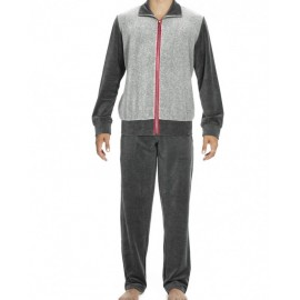 Homewear, Jogging, Jazz, Hom 400390