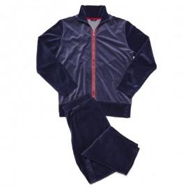 Homewear, Jazz, Hom 400307