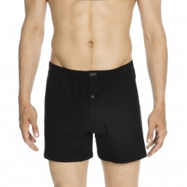 Boxer, Trunk,, Smart Cotton, Hom 400261