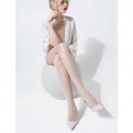 Fancy Tights 40D, Silk, Trasparenze SILK