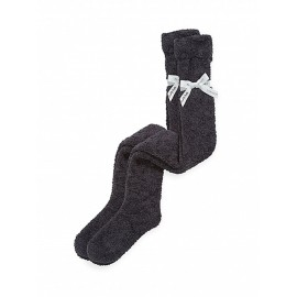Chaussettes Hautes, Smooth, Taubert 162810-589