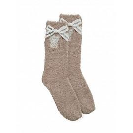 Chaussettes, Christmas, Taubert 162500-588