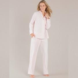 Pyjama Manches Longues & Pantalon, Rosie, Taubert 162884-132