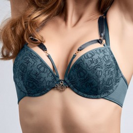 Soutien-Gorge Push Up, Regal Goddess, Marlies Dekkers 18621