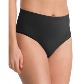 Slip Ventre Plat, Everyday Shaping Panties, Spanx SS0715