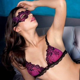 No Wired Bra, Sexy Sortilège, Lise Charmel ACC6515_SC