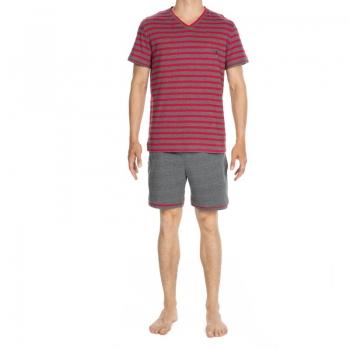 Pyjama Short, Charismatic, HOM 400313
