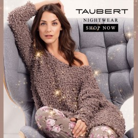 Sweat, Ramona, Taubert 162886-553