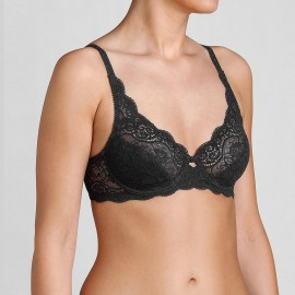 Wired Bra, Amourette 300W, Triumph 10166797_PERM